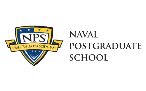 rti-university-program-carousel-naval-postgraduate