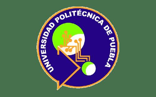 rti-university-program-carousel-politecnica-puebla