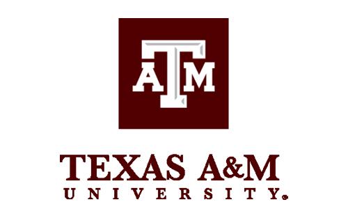 rti-university-program-carousel-texas-am