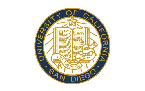 rti-university-program-carousel-ucsd