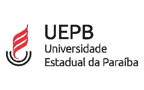rti-university-program-carousel-uepb