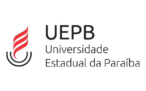 rti-university-program-carousel-uepb