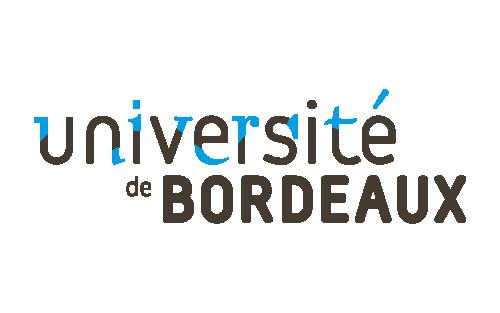 rti-university-program-carousel-universite-bordeaux