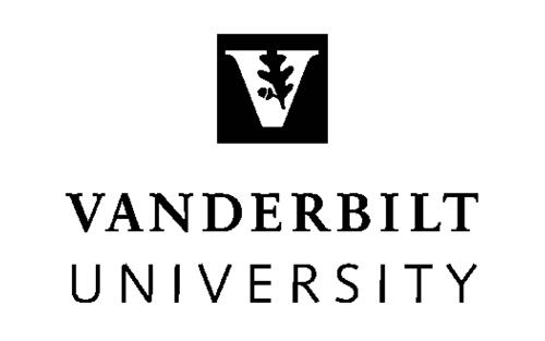 rti-university-program-carousel-vanderbilt