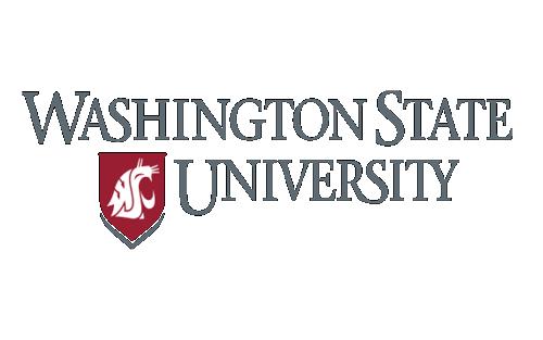 rti-university-program-carousel-washington-state