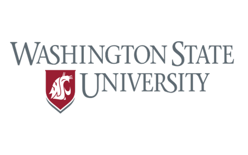 rti-university-program-carousel-washington-state