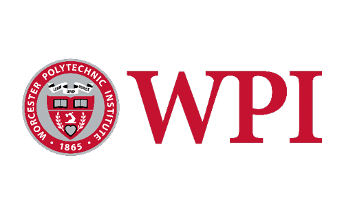 rti-university-program-carousel-wpi