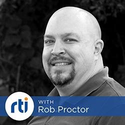 rti-podcast-ep024-cover-250x250-0818