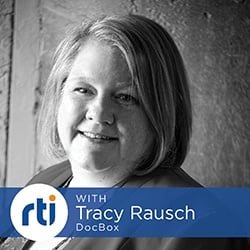 Integrating Medical Devices with Tracy Rausch from DocBox