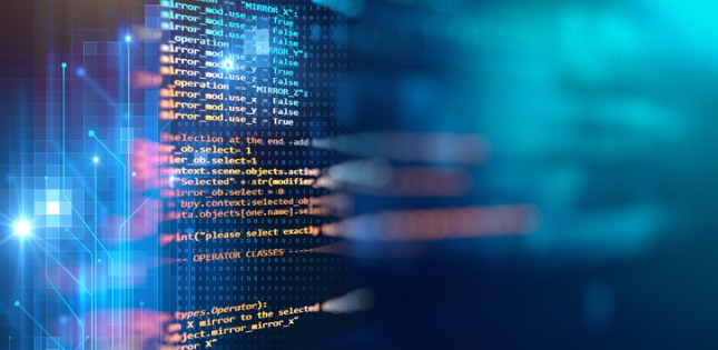 programming-code-abstract-technology-background-of-software-developer-picture-id855684488