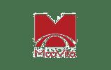 MooVita