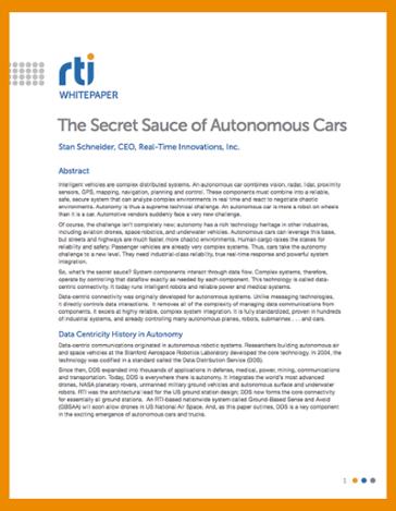 Secret_Sauce_of_Autonomous_Cars_WP-11.png