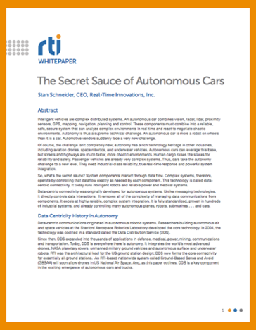 Secret_Sauce_of_Autonomous_Cars_WP.png