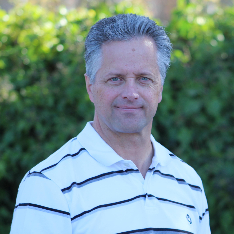 Bob Galbreath