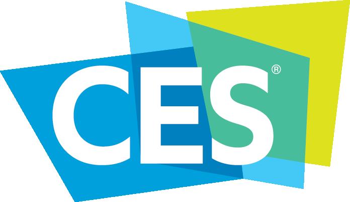 CES_Logo_Color_696x401