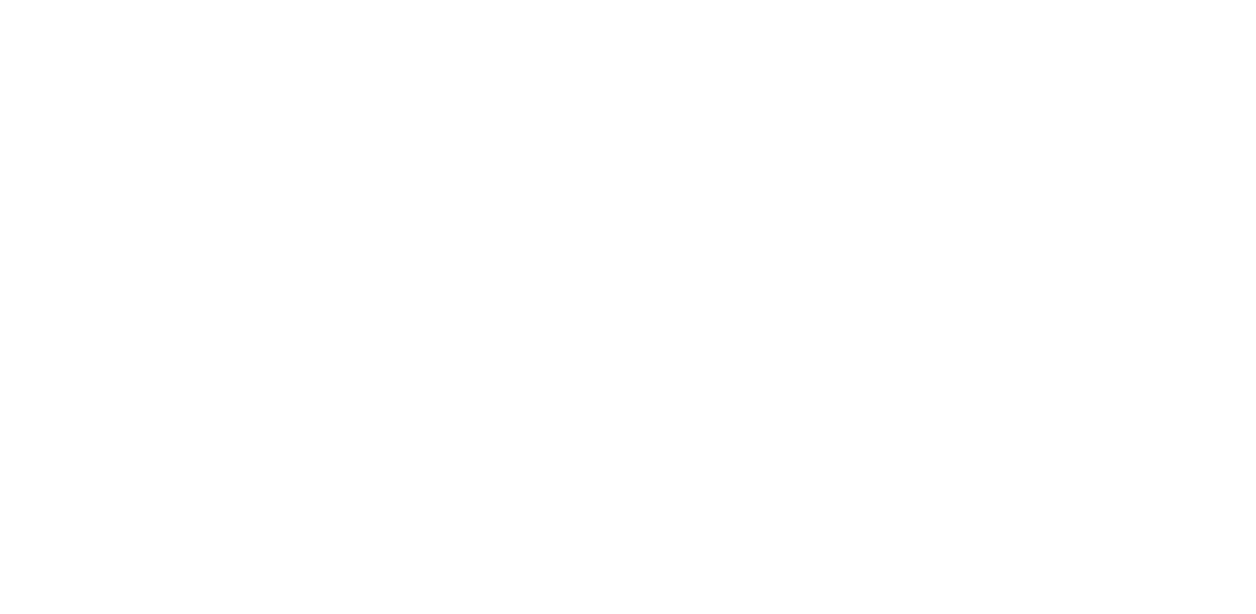 FACE_Logo_Camo_Final_white