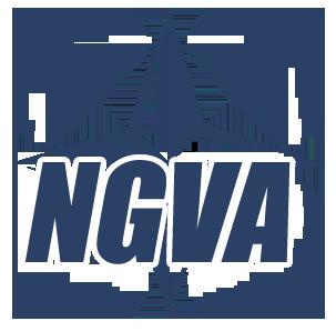 NGVA_logo