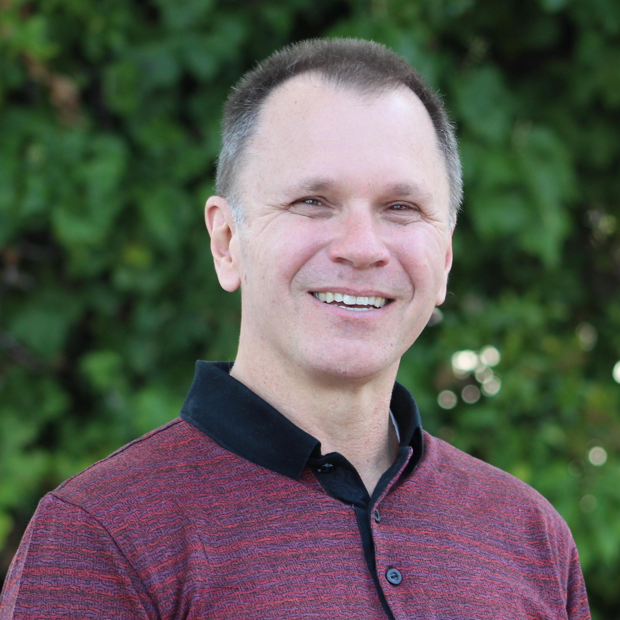 Brian Senese