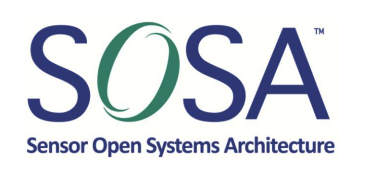 SOSA_logo_0_1