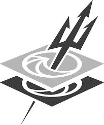 UMAA_logo_v2