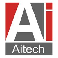 Aitech-logo-FB