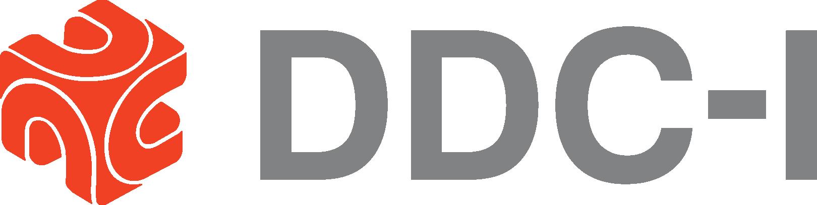 DDC-ILogoHighRes