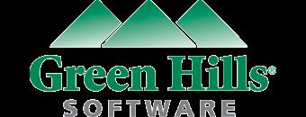 ghs_logo_hires2