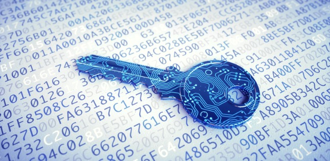 digital-key-macro-on-encrypted-data-picture-id913017150 copy