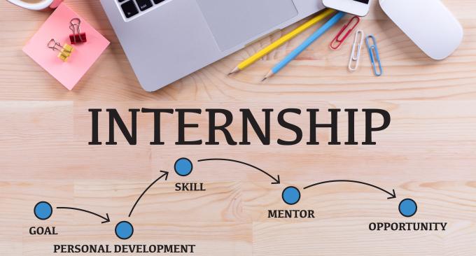 ramya-internship-post-main-217963-edited.png
