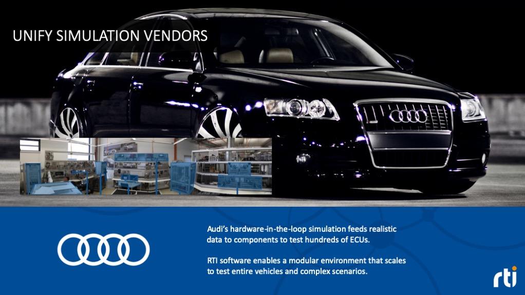 rti-customer-applications-audi-ws