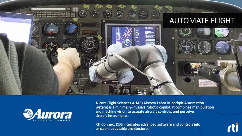 rti-customer-applications-auroraflightsciences-ws