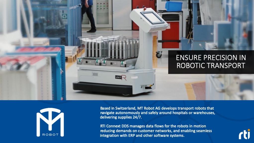rti-customer-applications-mtrobot-ws