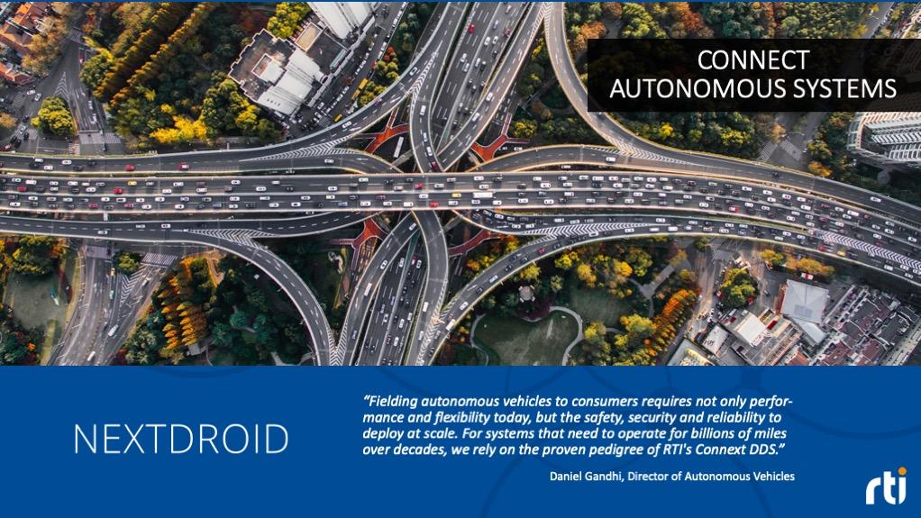 rti-customer-applications-nextdroid-ws