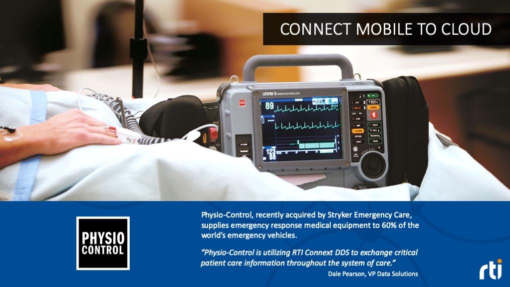 rti-customer-applications-physiocontrol-ws