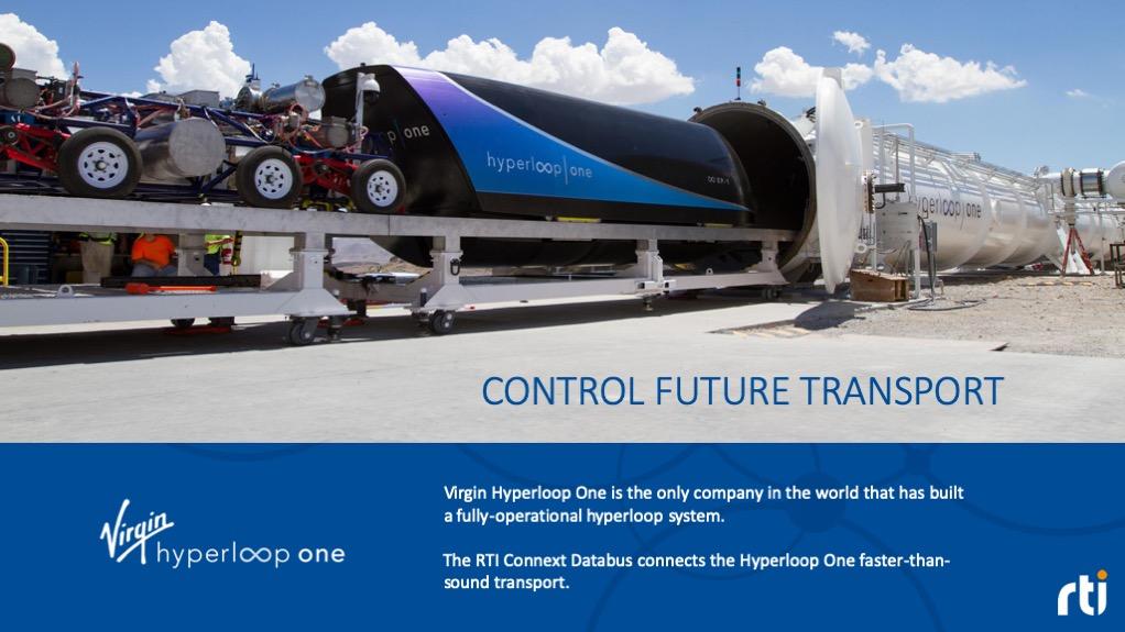 rti-customer-applications-virginhyperloop-ws